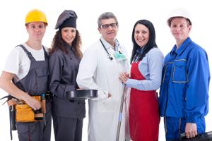 Rechercher un emploi en Suisse