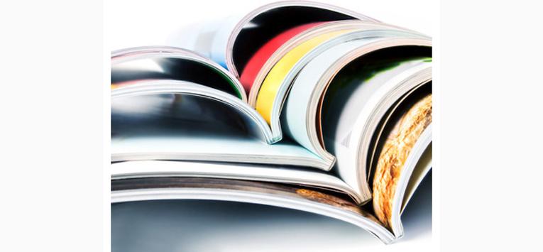 Les brochures thématiques
