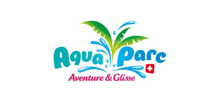 Aquaparc