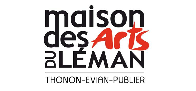 La Maison des Arts de Thonon - Evian
