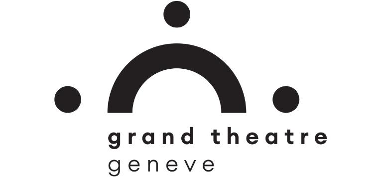 Le Grand Théâtre de Genève