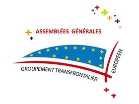 A vos agendas : assemblées générales extraordinaires du GTE