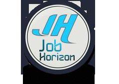 Emploi en Suisse, consultez le site JobHorizon
