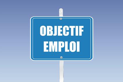 Demandez vite un entretien emploi !