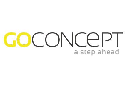 Go Concept : une vingtaine de postes à pourvoir en Suisse Romande