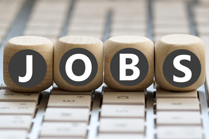 e-Job recrute dans nos locaux