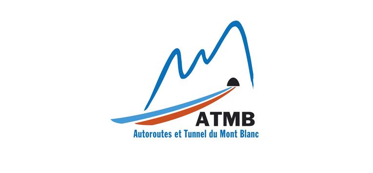 ATMB : des travaux entre Etrembières et la douane de Vallard en août