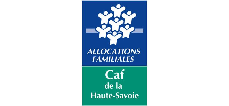 Frontaliers : bien comprendre vos droits aux allocations familiales
