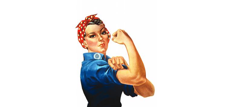 Les femmes suisses vont faire la grève