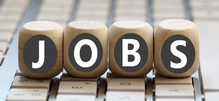 Travailler en Suisse : 4 offres d'emploi