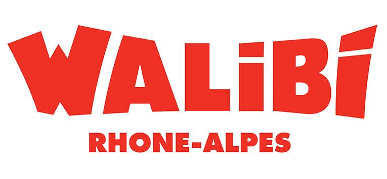 Walibi - offres pour les adhérents du GTE