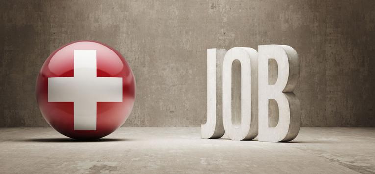 Offre d'emploi : Hôte/hôtesse d'accueil