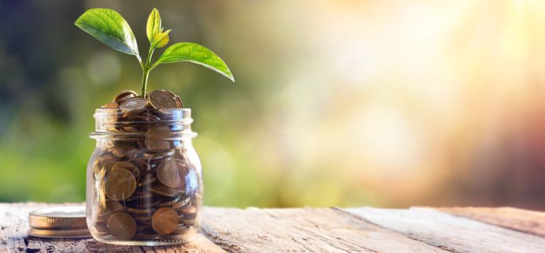 Compte de libre passage : comment préserver son capital 2ème pilier ?