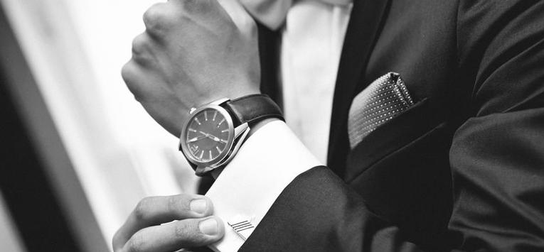 Rolex : à l'origine du sponsoring