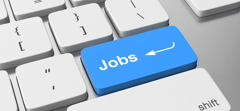 Offre d'emploi: le GTE recrute un(e) fiscaliste
