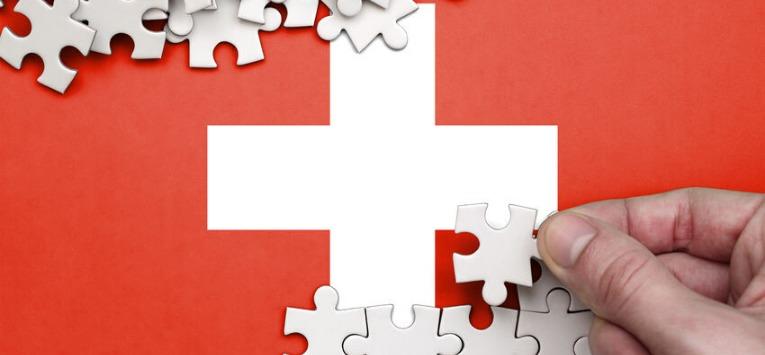 Le Conseil fédéral prend des mesures pour soutenir l'économie de la Suisse