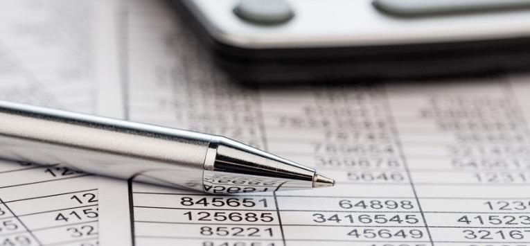 Report des déclarations fiscales
