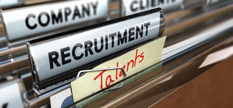 Rechercher un emploi en période de confinement