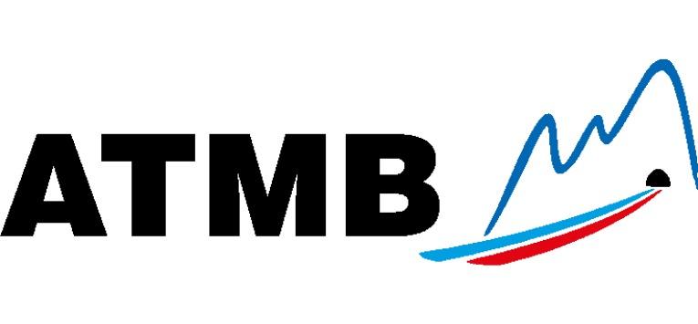 Solidarité Covid-19 : l'ATMB soutient le personnel et les bénévoles soignants