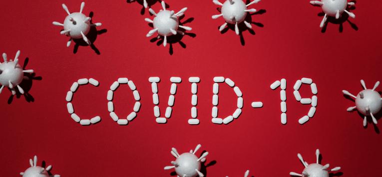 Covid-19 : les mesures prises par le Conseil fédéral suisse