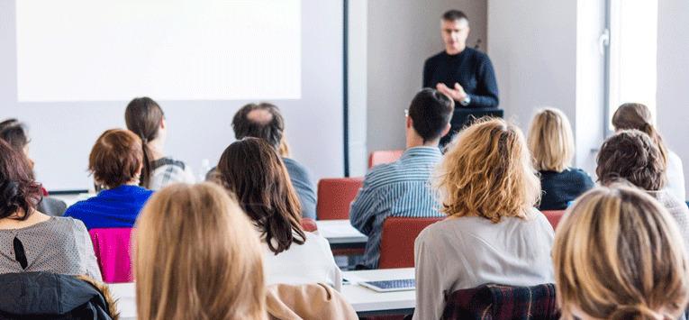 Conférence - chômage et retour à l'emploi