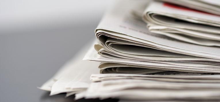 Revue de presse de l'emploi du 19 janvier 2021