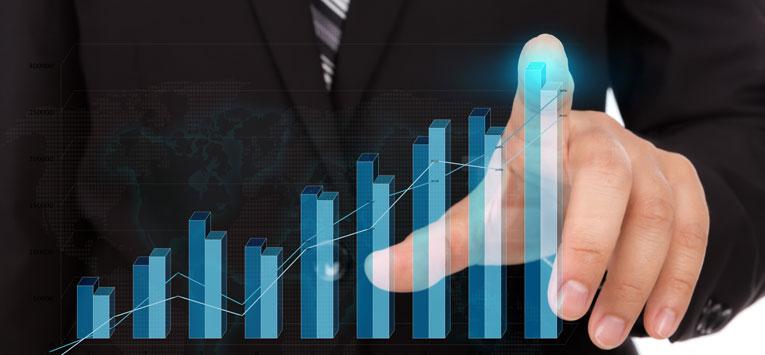Majoration de la rente AVS