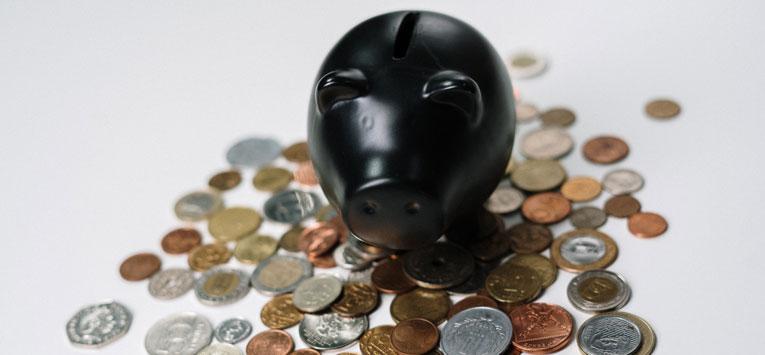 Convention collective vs salaire minimum à Genève