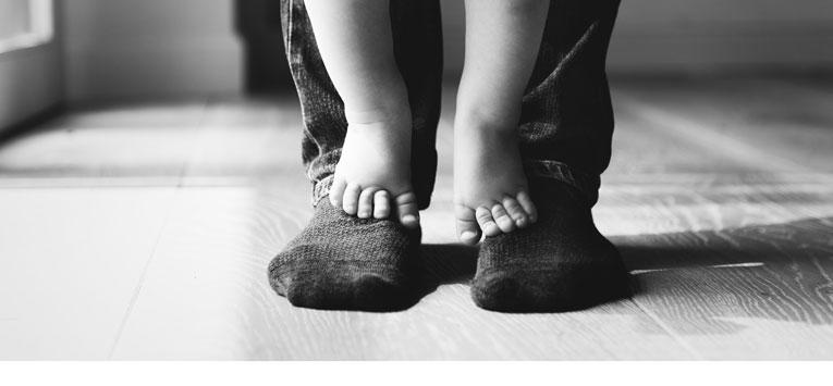 Les modalités du congé paternité en Suisse