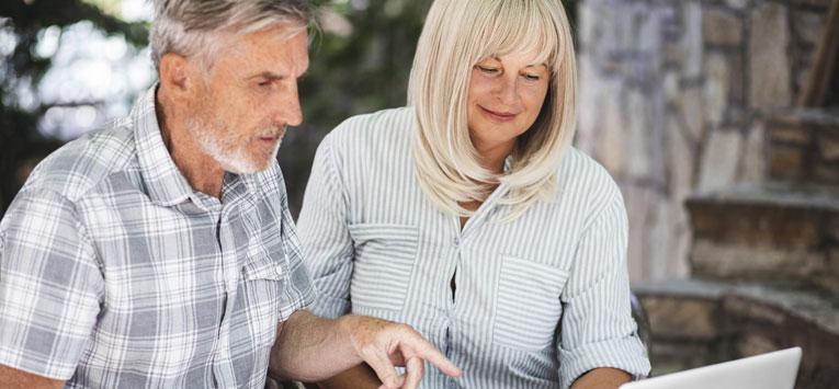 Contributions sociales des poly-pensionnés