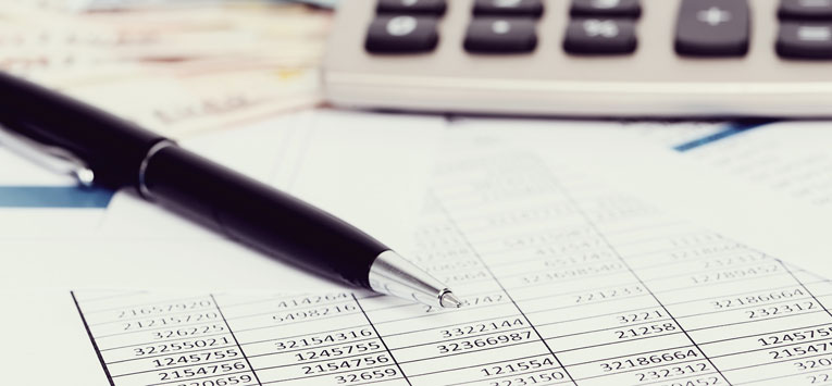 Fiscalité genevoise : 3ème pilier et déduction