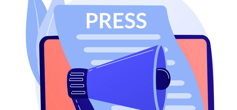 Revue de presse de l'emploi du 14 avril 2021