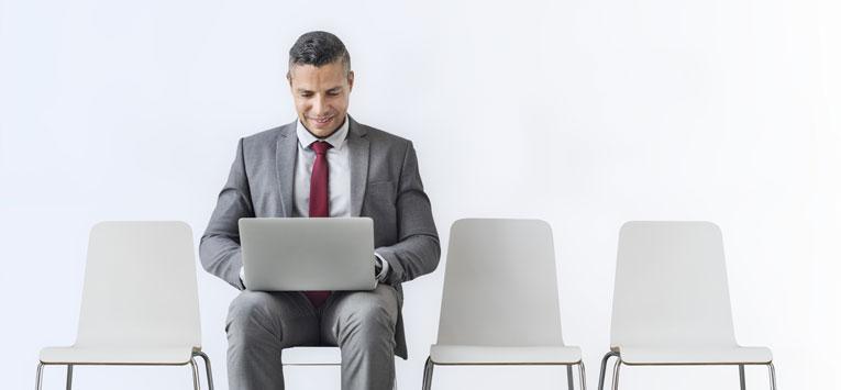 Qu'est-ce que la réduction de l'horaire de travail (RHT) ?