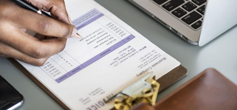 Fiscalité à Genève : fixer le barème C