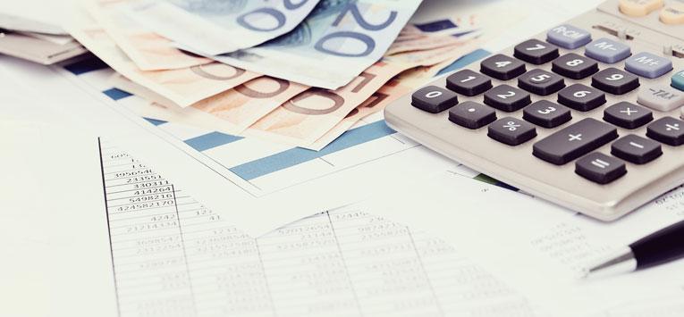 Impôt en France: que dois-je déclarer ? #2