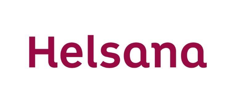 La MTE signe un nouveau partenariat avec Helsana