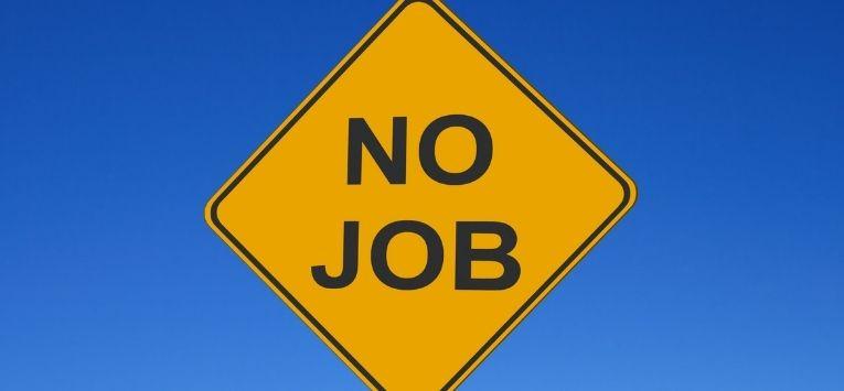 Chômage des frontaliers