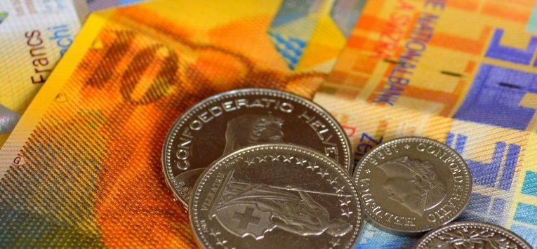 Le Salaire Minimum en Suisse