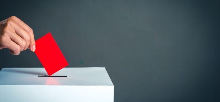 Zoom sur les votations fédérales du 26 septembre 2021