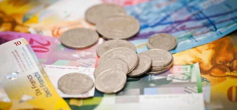 Quelles sont les règles relatives aux salaires en Suisse ?